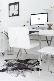 Structube Office Chair Office Reveal The Finished Product Not Your Standard