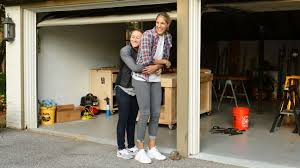 chicago sky u0027s elena delle donne spent years learning to accept her
