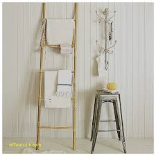 Ikea Bathroom Accessories Dresser Beautiful Corner Dresser Ikea Corner Dresser Ikea