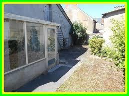 chambre d hote montmarault vente de maisons à montmarault 03 maison à vendre