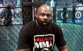 what kimbo slice and mma did for each other movie tv tech geeks news