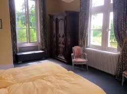 chambres d hotes lamotte beuvron chambre d hote lamotte beuvron beautiful coudrette with