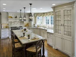 kitchen skinny cabinet short pantry cabinet pull out pantry