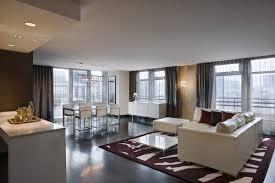 rooms suites hard rock hotel san diego hotel rock star multi platinum suites