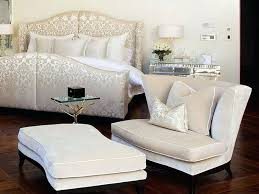 comfortable bedroom chairs comfortable bedroom chairs furniture white lounge chairs cool