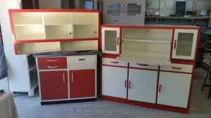 1950s Kitchen Furniture by Resto Worx Restoworx1 Twitter