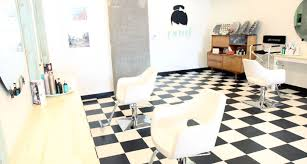 Floor Mats For Salon Chairs 7 Gorgeous Salon Design Ideas To Inspire Standish