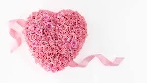 Valentine Decoration Ideas Martha Stewart by Preserved Rose Heart Martha Stewart
