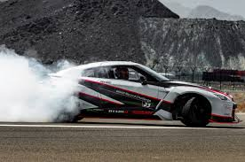 subaru wrx drift car nissan gt r breaks record for fastest drift