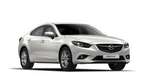 mazda saloon cars new mazda cars stockport greater manchester rrg group mazda