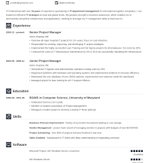 resume templates word download for freshers engineers resume modelormat template models imposingor play