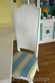 Dining Chairs Shabby Chic Shabby Chic Dining Chairs 1 U2013 Max Monty