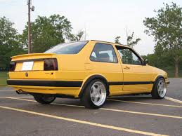 volkswagen jetta coupe jagoras 1989 volkswagen jetta specs photos modification info at