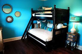 turquoise bedroom brown and turquoise wall decor luxury turquoise room ideas teenage