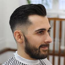bad black men hairline styles best hairstyles for a receding hairline men s hairstyles