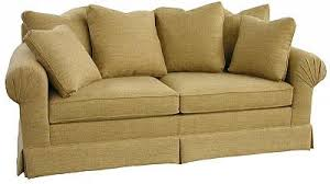 Pit Group Sofa Create Your Own Custom Upholstered Furniture And Sectional Sofas