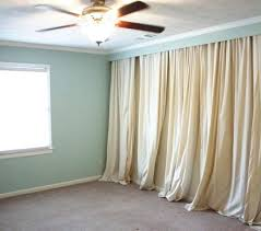 bedroom wall curtains curtain wall bedroom openasia club