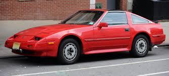 1991 nissan 300zx twin turbo 1995 nissan 300zx vin jn1cz24d0sx570623 autodetective com