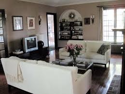 virtual decorating living room virtual living room planner floor plans decorating