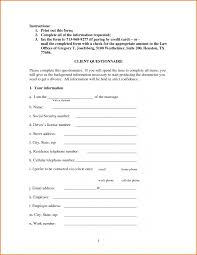 illinois 1099 form image collections form example ideas