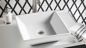 bathroom sink size guide sink buying guide home bathroom pinterest sinks and bath