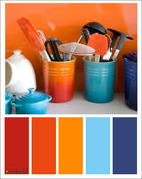 Interiors Fabulous Interior Design Color Combination Ideas Interiors Fabulous House Paint Design Paint Colors Internal