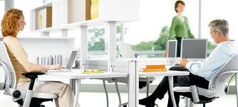 offerte di lavoro ufficio offerte di lavoro in olanda