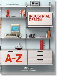 taschen design industrial design a z bibliotheca universalis taschen books