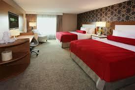 tropicana resort atlantic city accommodations