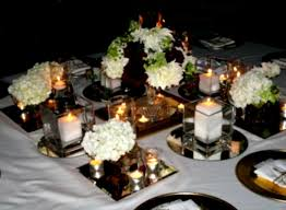 graduation table decoration ideas graduation table decorations ideas project awesome photos on with