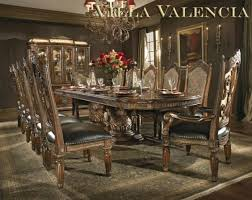 fine dining room chairs formal dining room chairs cherry fine dining room furniture brands