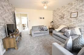 introducing our new show home at pennywell living