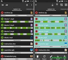 adm pro apk advanced manager pro v5 1 2 apk index apk