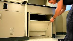 Kitchen Sinks Cabinets Ada Compliant Cabinets Designideias Com