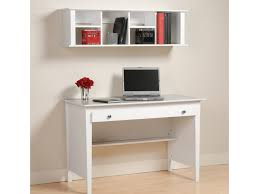 Home Decorators Coupon Promo Code Office 42 Office Designs Promo Code Outlet Coupon American Eagle