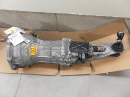 Nissan 350z Gearbox - 350z trans adapter page 11 clublexus lexus forum discussion