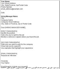 resume cover letter exles free los angeles times california national and world news los