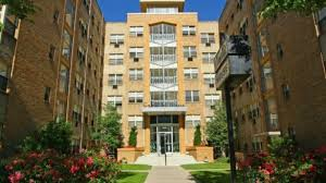 denver one bedroom apartments traditional 1 bedroom apartments for rent in denver co com
