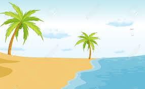 ocean coast cliparts free download clip art free clip art on