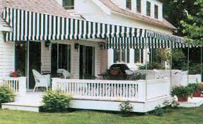 Awnings For Patio Awnings Albany Ny Retractable Awnings Saratoga Springs