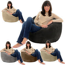bean bag u0026 inflatable loungers ebay