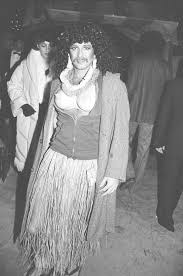 halloween vintage images halloween at studio 54 was insane from the late 1970s and 1980s