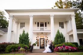 monroe wedding venues reviews for venues