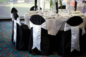 black and white chair covers furniture make the lovely accent through chair cover patterns