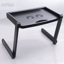 popular laptop stand sofa buy cheap laptop stand sofa lots from