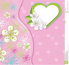 Wedding Design Brilliant Design For Wedding Design For Wedding Templatespring