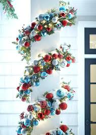 home depot inflatable outdoor christmas decorations home depot outdoor christmas decorations brightet image pinteret
