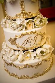 655 best wedding event cakes images on pinterest biscuits cakes
