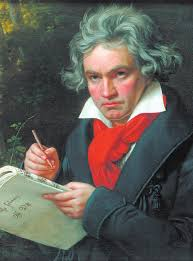 biography of beethoven beethoven biography essay writing service