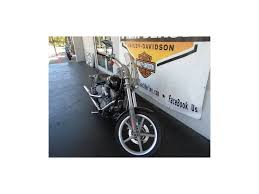 harley davidson softail rocker for sale used motorcycles on